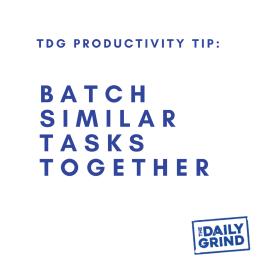 Batch Similar tasks together_preview.png